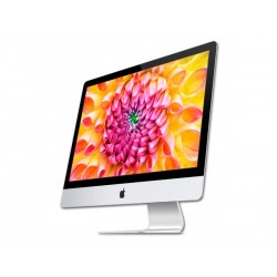 Apple iMac 21.5 A1418